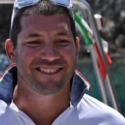 Andrea Montesi