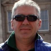Giuliano Belardinelli