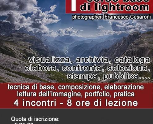 1_o_corso_lightroom