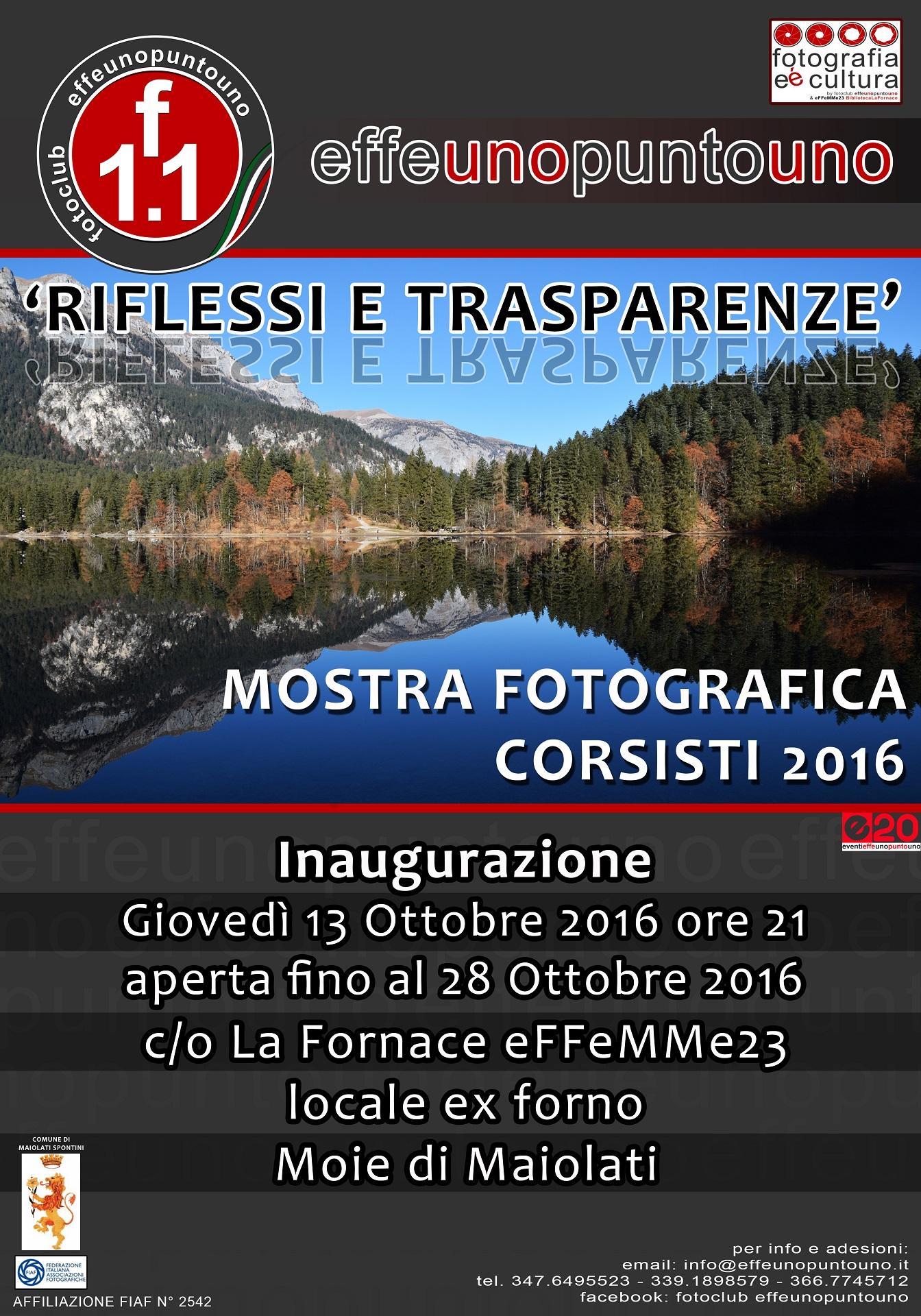 mostra-fotografica-riflessi-trasparenze