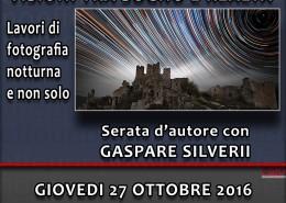 gaspare-silverii-fotografia-notturna