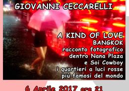 ceccarelliA4