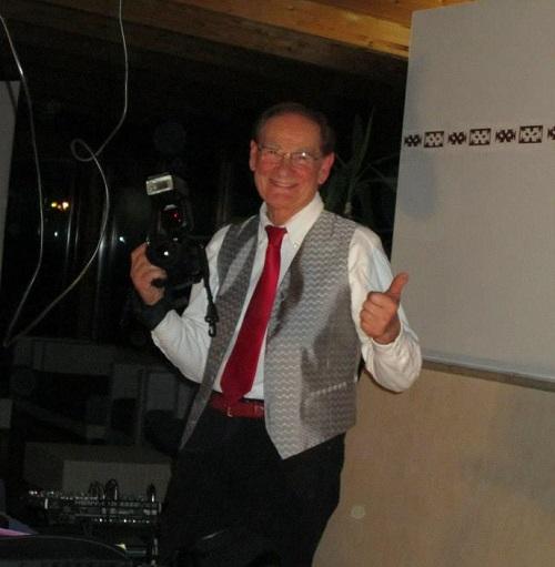 Pietro Basili