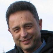Maurizio Lilli