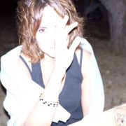 Paola Giacani