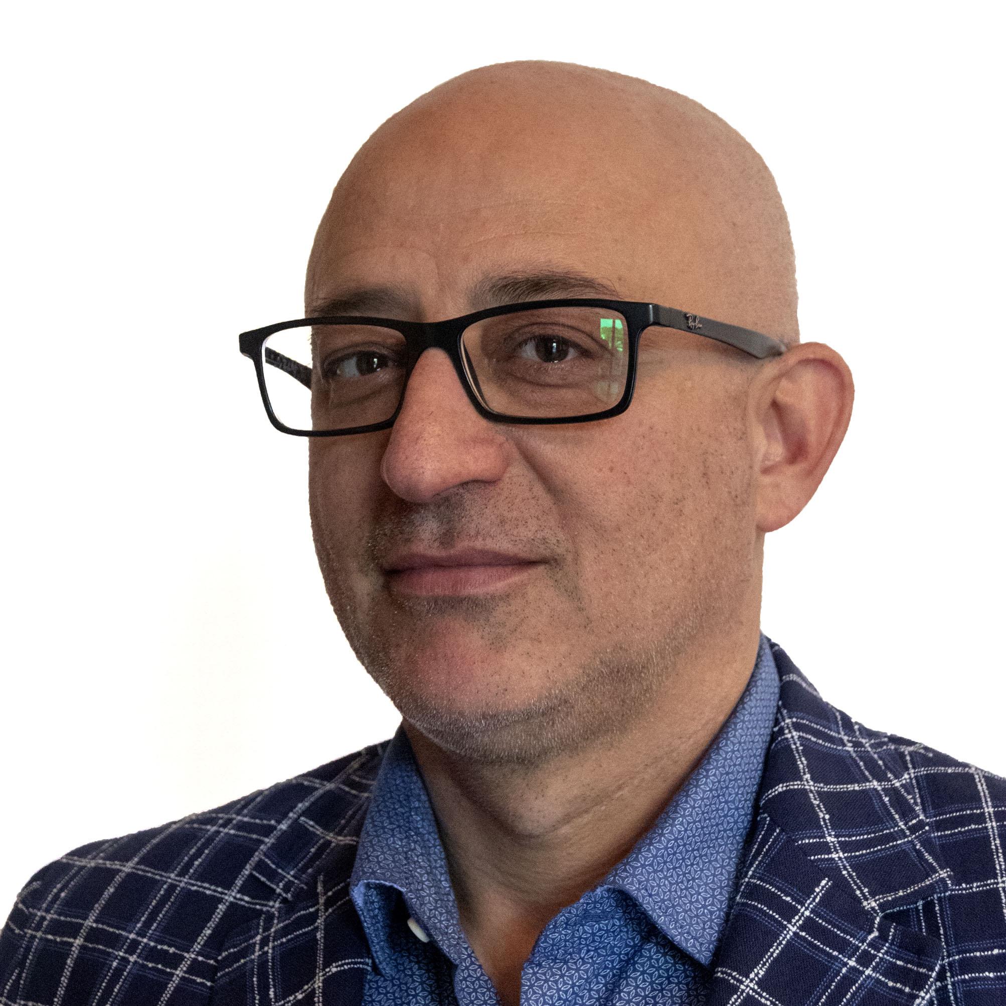 Gianni Mazzoni