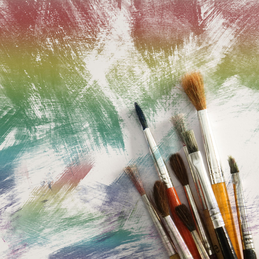 """Tutti i colori del mondo - """"Racconti di Viaggio"""" @ biblioteca eFfeMMe23"""